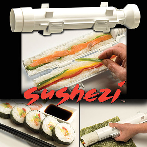 sushezi-sushi-tube
